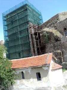 thessaloniki_alcatraz14_balkon3