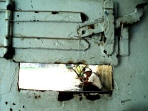 thessaloniki_alcatraz151_balkon3