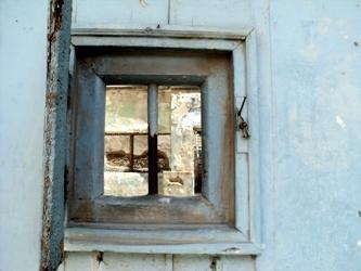 thessaloniki_alcatraz29_balkon3