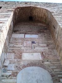 thessaloniki_alcatraz4_balkon3