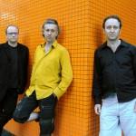 """Балкон3 интервју со """"The Necks"""" – Музиката не носи по свој пат"""