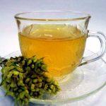 Чај – за да се чувствувате пријатно и спокојно