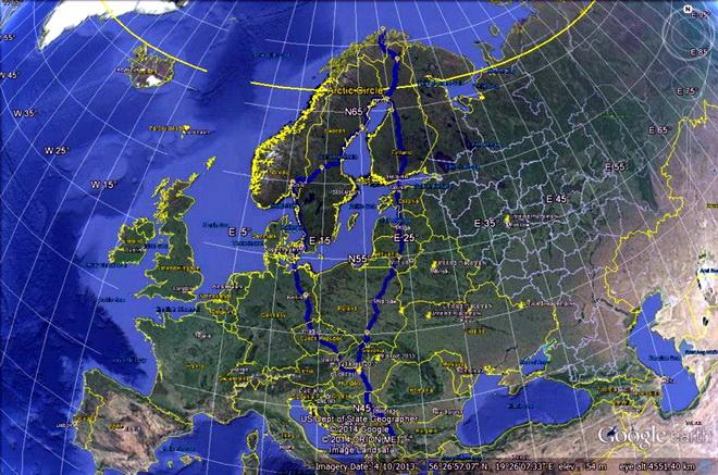 mapa_nordkapp_balkon3
