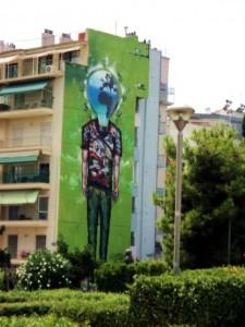 thessaloniki13_balkon3