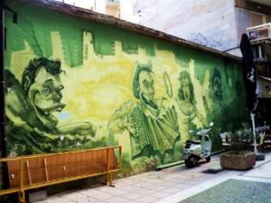 thessaloniki18_balkon3