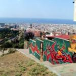 Солун: малите изненадувања надвор од патеката