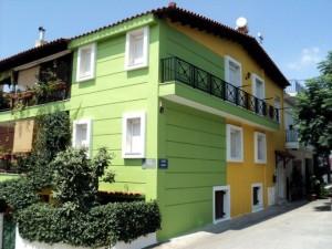 thessaloniki9_balkon3