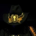 Балкон3 интервју со Ерик Сардинас – најдобриот гитарист кој што стапнал во Македонија