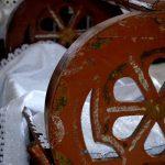 Лулка – удобност и традиција