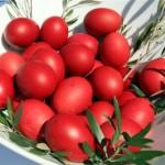 Велигден во Грција