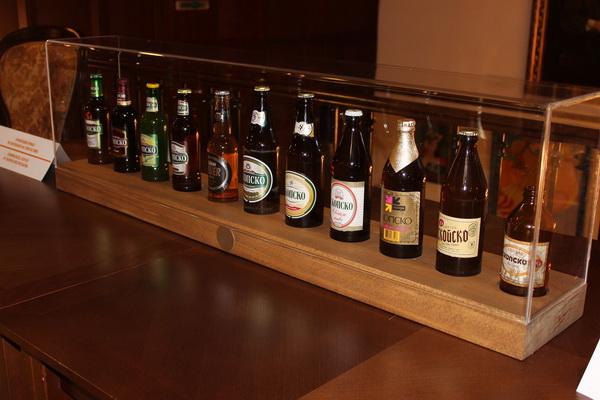 """сите пива на """"скопско"""""""