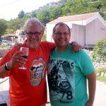 Во Македонија се што расте е чудесно – Балкон3 интервју со Златко Гал