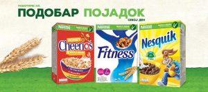 Cereal-Story-slika1-MK-a