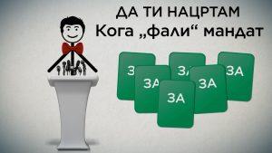 mandat3_balkon3