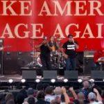 Prophets of Rage доаѓаат во фуриозен гнев во Загреб