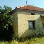 Се продава куќа во Г. Коњари, Прилеп