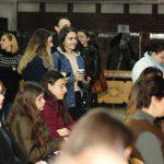 Младите во Македонија полесно учат со дигиталните технологии