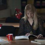 """""""Книгите можат да ни помогнат да ги избегнеме грешките"""""""