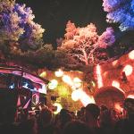 Познати добитниците кои Балкон3 ги праќа на фестивалот Dimensions во Пула