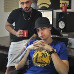 NESCAFÉ 3in1 започнува соработка со бендот 2Bona, поттикнувајќи го развојот на младите таленти во Македонија