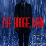 THE BOOGIE MAN