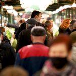 ДАЛИ ЛИЧИМЕ НА ЕУ: Потрошувачи – истрошени или заштитени
