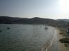 beautiful-beach-aleksandar-k-spasovski