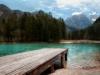 mountain-lake-boris-janev