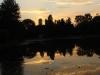 sunshine-nature-aydanur-nezir