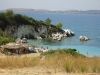 kefalonia-beach