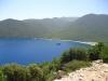 landscape-of-antisamos-beach-2