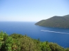 landscape-of-antisamos-beach