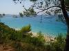 landscape-of-makris-gialos-beach