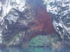 melissani-cave-3
