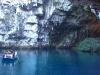 melissani-cave-4