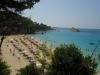 platis-gialos-beach-2