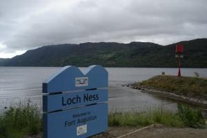 Balkon3 Loch Ness Canavarının Peşinde