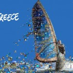 YUNAN TURİZMİNİ GELİŞTİRELİM – UP GREEK TOURİSM