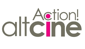 AltcineAction