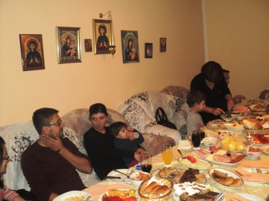 sprska slava kosovo1