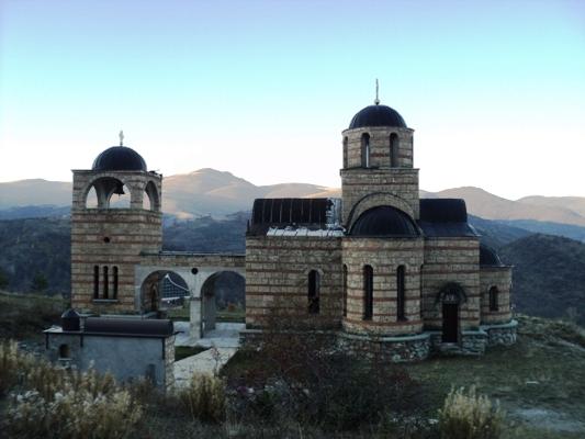 srpska slava kosovo manastir8