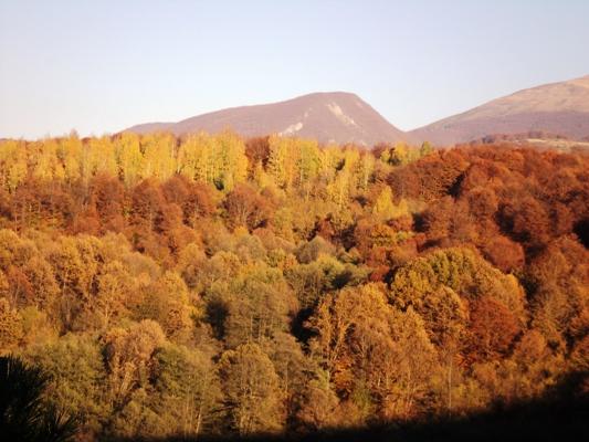 srpska slava kosovo planina4