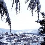 BEROVA – BALKANLARIN KÜÇÜK İSVİÇRESİ