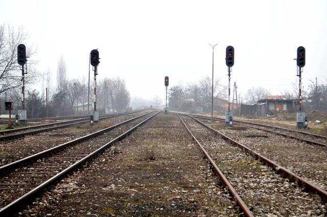 zeleznica_cover