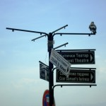BALKANLAR'DAKİ YEREL TURİZMİ TEŞVİK ETMEK İÇİN ALTI BASİT İPUÇU