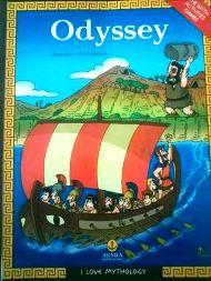 balkon3 odyssey book