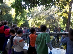 gardens athens17 balkon3