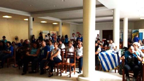 greece_brazil5_balkon3